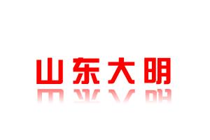 山东宏祥工程项目管理有限公司